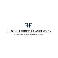 Flagel Huber Flagel