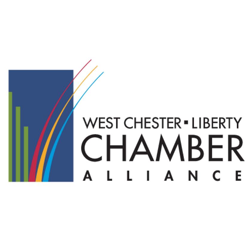 July Chamber Luncheon (1)