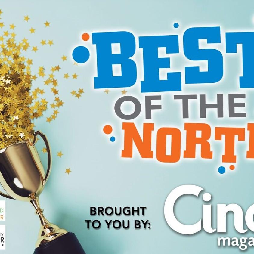 Best of the North - Northern Cincinnati
