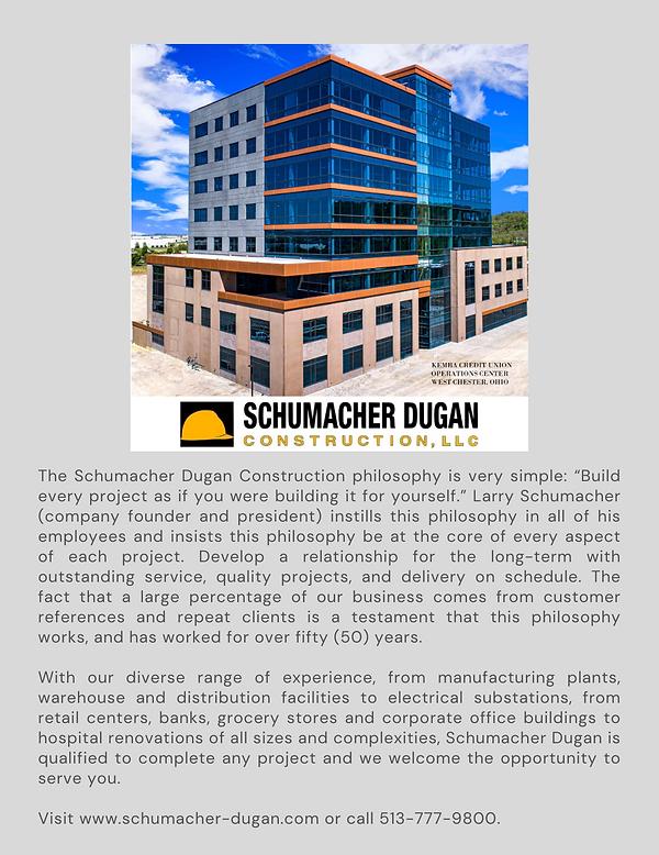 Member Spotlight - Schumacher Dugan.png
