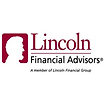 Lincoln Financial - Resized.png