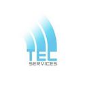 TEC-Services - Directory.png