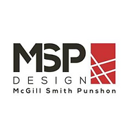McGill Smith Punshon, Inc.