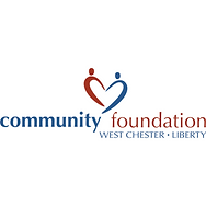 Community Foundation of West Chester/Liberty
