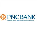 PNC Bank - Directory.png