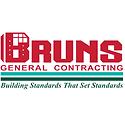 Bruns - Directory.png