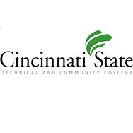 Cincinnati State Technical & Community College