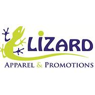 Lizard Apparel & Promotions, LLC.