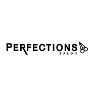 Perfections Salon and Beauty Boutique