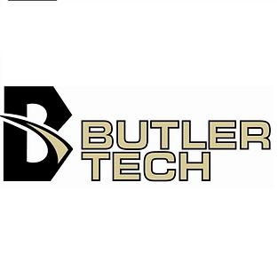 Butler Tech - Directory.png