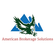 American Brokerage Solutions