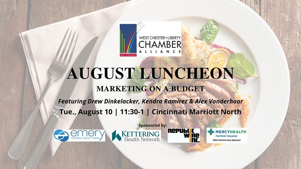 August Luncheon Website Slide.png