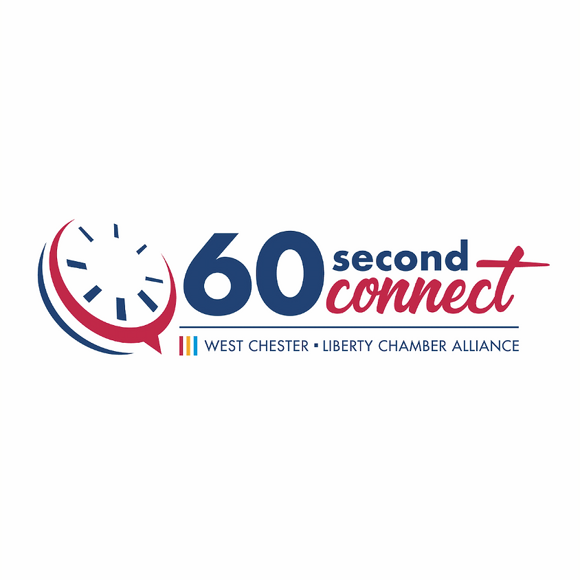 Sixty-Second Connect