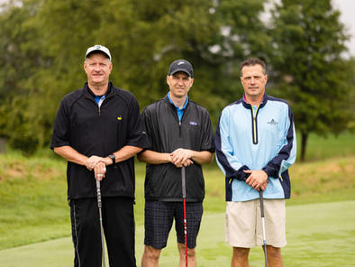 WCLChamber_Golf_038.jpg