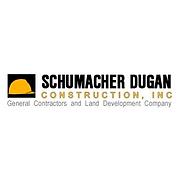 Schumacher Dugan Construction, LLC