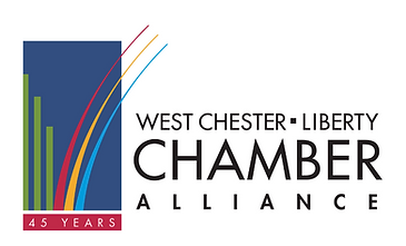 Chamber logo rectangle.png