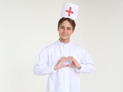 Доктор Айболит-1