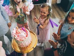 Вечеринка принцев и принцесс-18