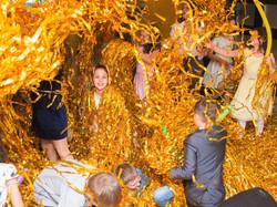 Золотое шоу-9