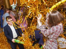Золотое шоу-11