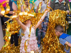 Золотое шоу-8