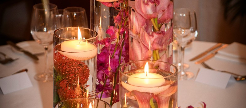 floating candles and orchids.jpg