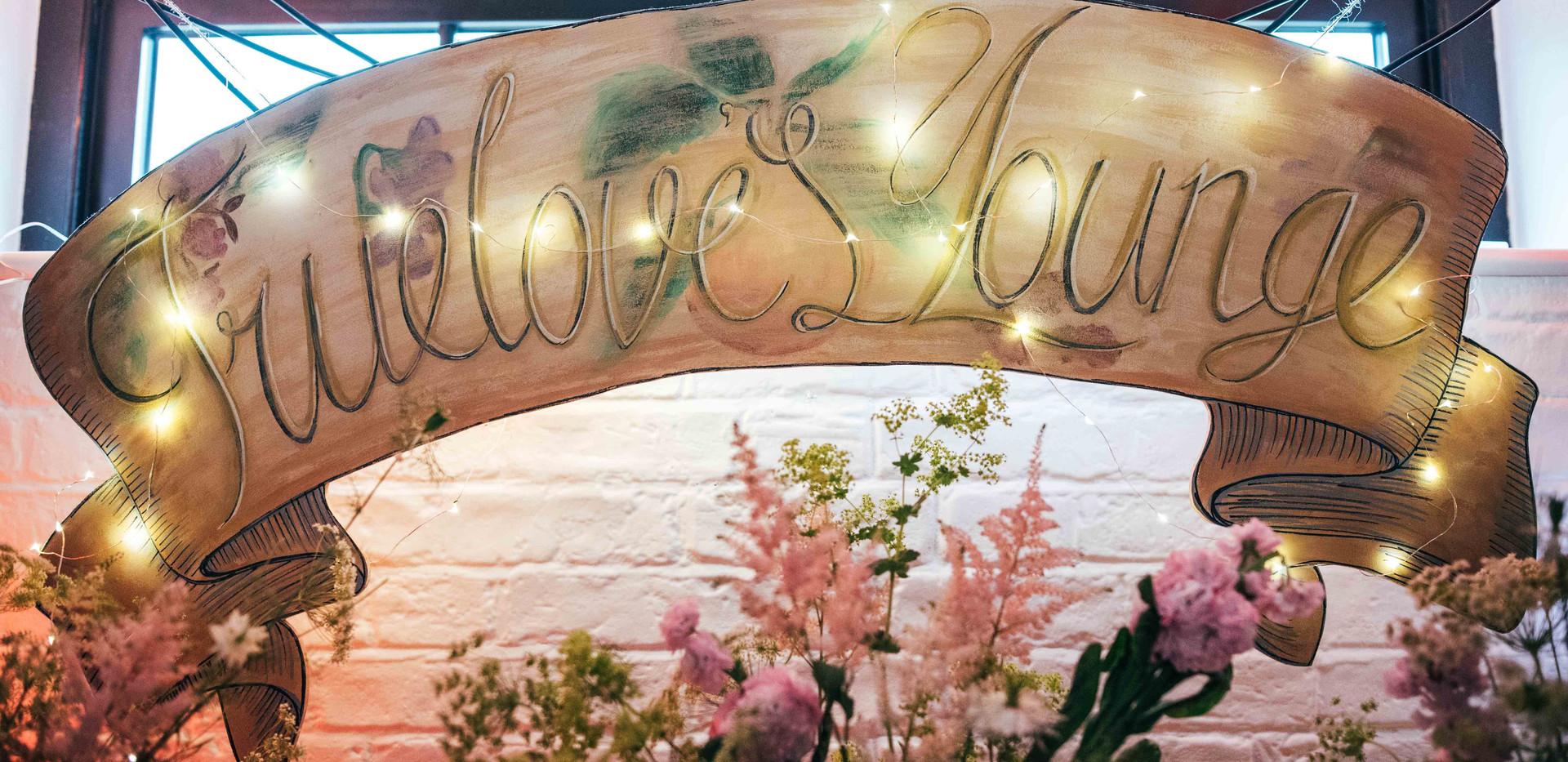 Truelove's Lounge sign sml.jpg