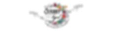 Starry Eyed Weddings Logo