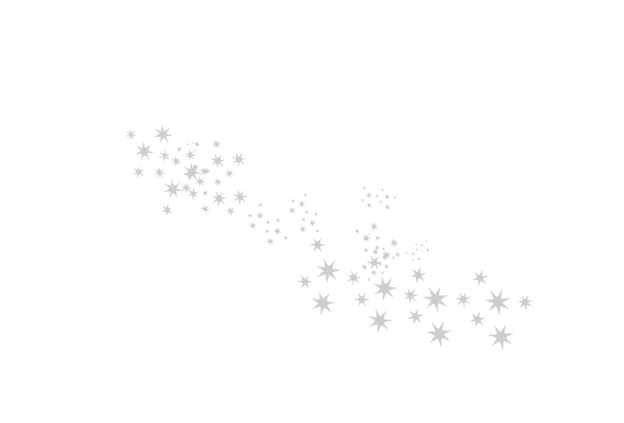 stars flipped.png