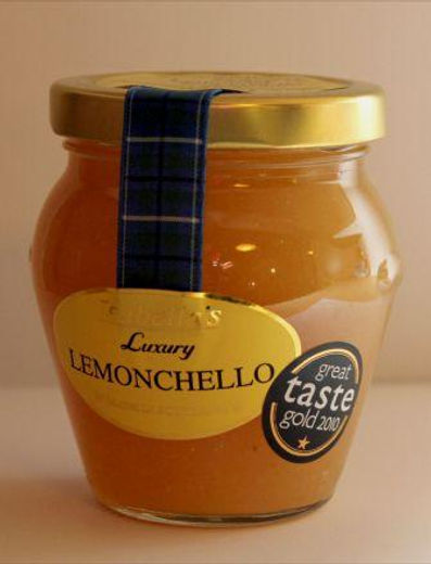 Lemonchello.jpg