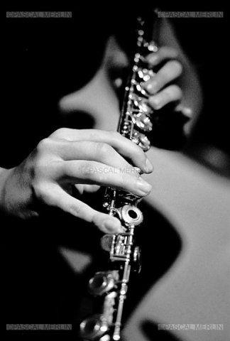 Stage de musique, stages d'orchestre, d'instruments et séjours de pratique, ateliers d'ensemble et big-band. Saxophone, clarinette, flûte-traversière, chant, dans les styles jazz, musiques actuelles, latin, salsa, bossa-nova. Théorie, harmonie, solfège, improvisation, composition, écriture.