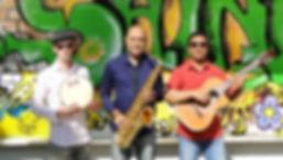 Des musiciens pour vos concerts et évènements en solo, duo et en groupe.  Jazz, latin, pop, bossa-nova, variétés, salsa, lounge. musiciensdusoleil. De nombreuses références parmi les hôtels, casinos de jeux, mairies, comités des fêtes, comités d'entreprise, campings, restaurants, soirées privées, mariage. pour vos concerts et évènements en solo, duo et en groupe.  Jazz, latin, pop, variétés, salsa, lounge. musiciensdusoleil. De nombreuses références parmi les hôtels, casinos de jeux, mairies, comités des fêtes, comités d'entreprise, campings, restaurants, soirées privées, mariages.