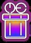 ME Logo (Colour White).png