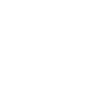 Production Icon.png