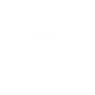 Planning Icon.png