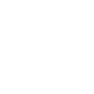 Music Icon.png