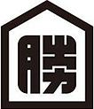 sherespace-logo.png