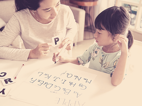 I Think I'm a Homeschooler Now: 7 Tips For The Beginner