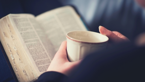 Why Christian Conservative Arguments Fall on Deaf Ears