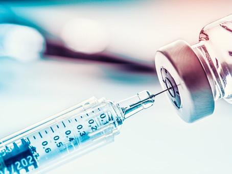 Does The Flu Vaccine Really Increase Vulnerability To Coronavirus?