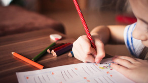 Yup, It's Happening. Poll Shows Many US Families Now Considering Sticking With Homeschooling.