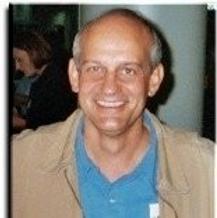 Dr. Don Gervasio.png