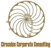 Circculus Corporate Consulting.jpg
