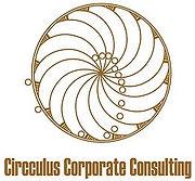 Circculus Corporate Consulting.jpg