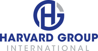 Harvard Group - Logo - HGI - RGB - large