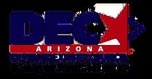 Arizona Export C.png