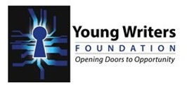 Young writers foundation logo.jpg