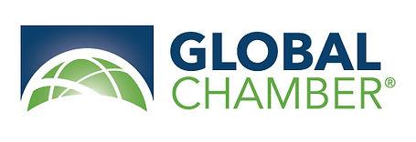 Global Chamber_H (1).jpg
