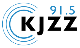 KJZZ_Gen_BlackBlue.png