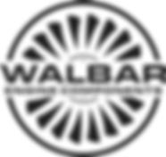Walbar.png